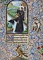 Book of Hours of Simon de Varie - KB 74 G37 - folio 083r.jpg