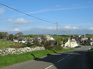Borgue Village - geograph.org.uk - 108634.jpg