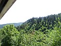 Borjomi, Georgia (28297996882).jpg