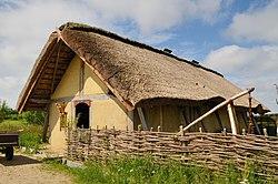 Bork Vikingehavn13.jpg