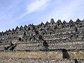 Borobudur wall.jpg