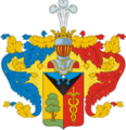 Borodin v9 p85.png