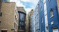 Borough Market - London (15753971726).jpg