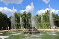 Bosquet des Trois Fontaines 12.JPG