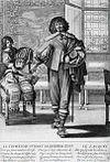 Bosse Edict 1633.jpg
