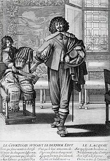 Sumptuary law law intended to control consumption, particulary such a law regulating apparel and textiles which may be worn by people of specified social strata