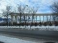 Bostandyk District, Almaty, Kazakhstan - panoramio - Anton Yefimov (8).jpg