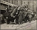 Boston Red Sox players on automobile tour in Los Angeles - DPLA - 4fac0a6db4baefaa2d140d4df2064f82.jpg