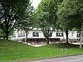 Boston Spa School (17th July 2020) 007.jpg