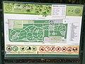 Botanical garden in Zagreb 2021 06 16 26 457000.jpeg