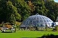 Botanischer Garten der Universität 2012-10-19 14-17-29.JPG