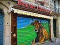 Boucher Charcutier (4059254592).jpg