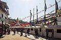 Boudhanath-2015-01-20-2.jpg