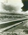Bougainville USMC Photo No. 1-20 (20978745843).jpg