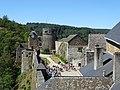 Bouillon Castle 27.jpg