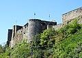 Bouillon Castle 33.jpg