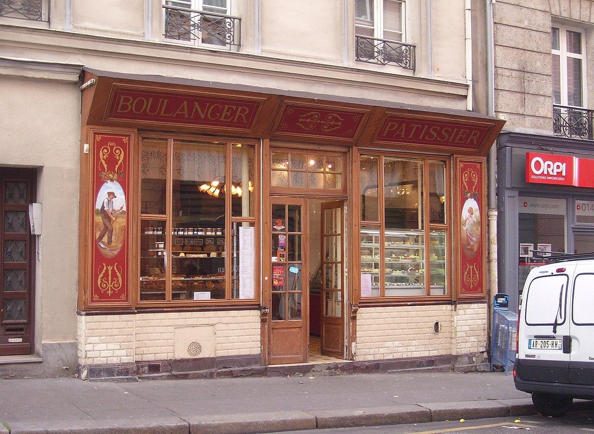 Liste des monuments historiques du 19e arrondissement de - Liste magasin paris nord 2 ...