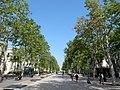 Boulevard Fouchères.jpg