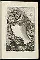 Bound Print, Cartouche with Cornucopia and Sun, Livre de Cartouches Irréguliers (Book of Irregular Cartouches), 1738 (CH 18238023).jpg