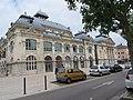 Bourg-en-Bresse - Théâtre (8-2014) 2014-06-24 12.52.13.jpg