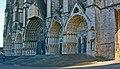 Bourges-Kathedrale-120-Westfassade-2008-gje.jpg