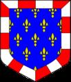Bourgogne moderne.png