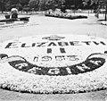 Bournemouth park 1953.jpg