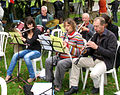 Bours (19 sept 2010) Harmonie municipale 13a.jpg