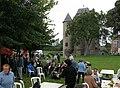 Bours (19 sept 2010) Journées du Patrimoine 31.jpg