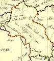 Bowen, Frances. Turkey in Asia. 1810 (L).jpg