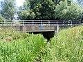 Bowyer's Bridge, Near Little Easton, Essex - geograph.org.uk - 1371124.jpg