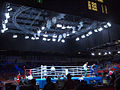 Boxing bout at the 2012 Summer Olympics (2).jpg