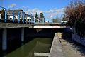 Brücke Stammersdorfer Straße 1D23 B216901.JPG