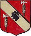 Brabant blason champ.jpg