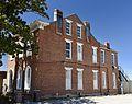 Bradford-Maydwell House.jpg