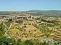 Bragança - Portugal (4032256922).jpg