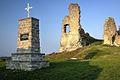 Branč Castle 05.jpg