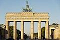 Brandenburg Gate (8324920752).jpg