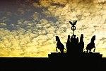 Brandenburger Tor (4725301545).jpg