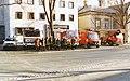 Brannstasjonen med brannbiler (1992) (4168930540).jpg