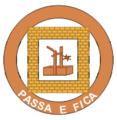 Brasão de Passa-e-Fica-RN, Brasil.png