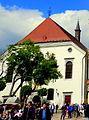 Bratislava15Slovakia-v.JPG