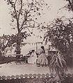 Braun, Adolphe - Der Garten (Zeno Fotografie).jpg