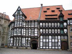 Braunschweig, Handwerkskammer.jpg