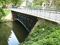 Braunschweig Brücke-Fallersleber-Tor-Wall Sept-2010 SL275694.JPG