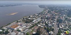 Brazzaville bird eye view.jpg