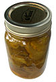 Bread and butter pickles no background.jpg
