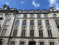 Bredgade 51 - facade detail.jpg