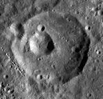 Bredikhin crater LRO WAC.jpg