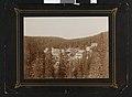 Breidablikk sanatorium, Sør-Aurdal, Oppland - no-nb digifoto 20151221 00012 bldsa fFA00413.jpg